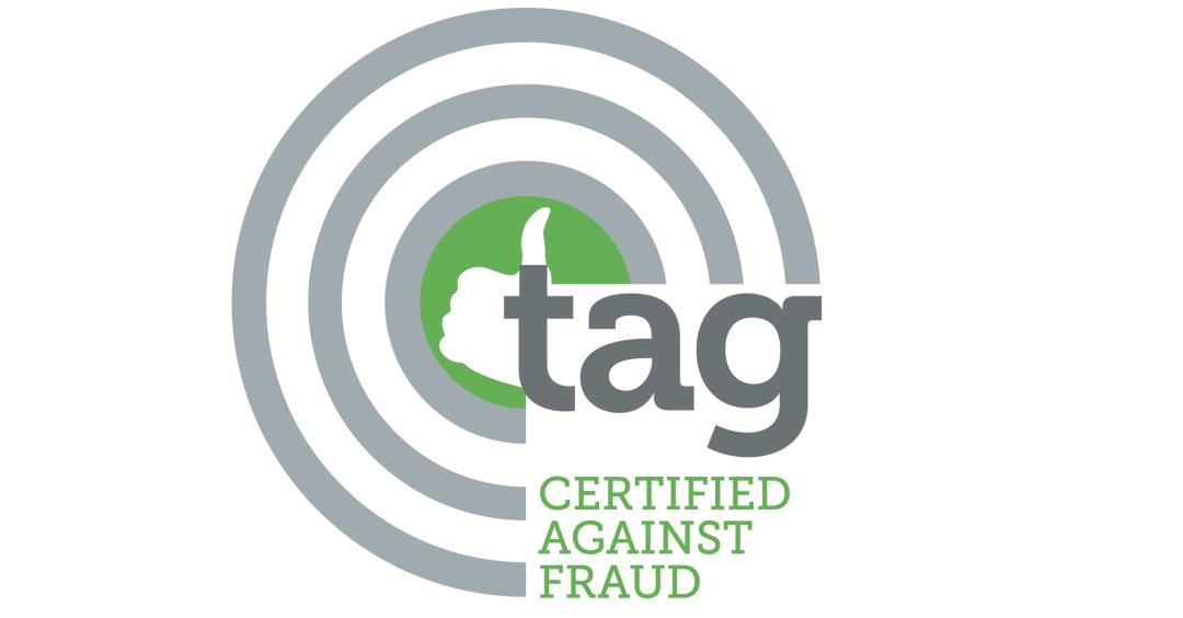 Xây dựng độ an toàn thương hiệu bằng chương trình TAG