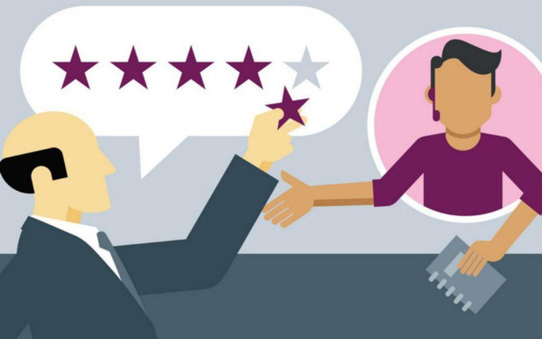 Brand Marketing Agency đã thực sự hiểu gì về trải nghiệm khách hàng