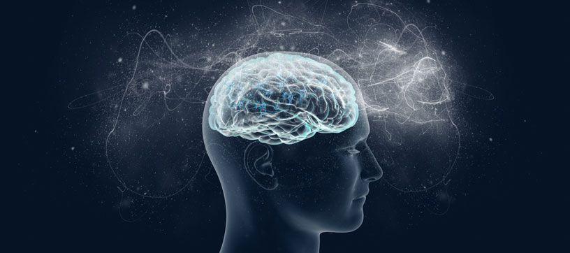 Góc chia sẻ marketing communication agency – Cách sử dụng khoa học não bộ cho quảng cáo truyền thông